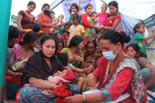 th_Nepal_mothers