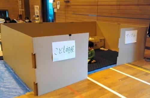 th_kumamoto_02_2