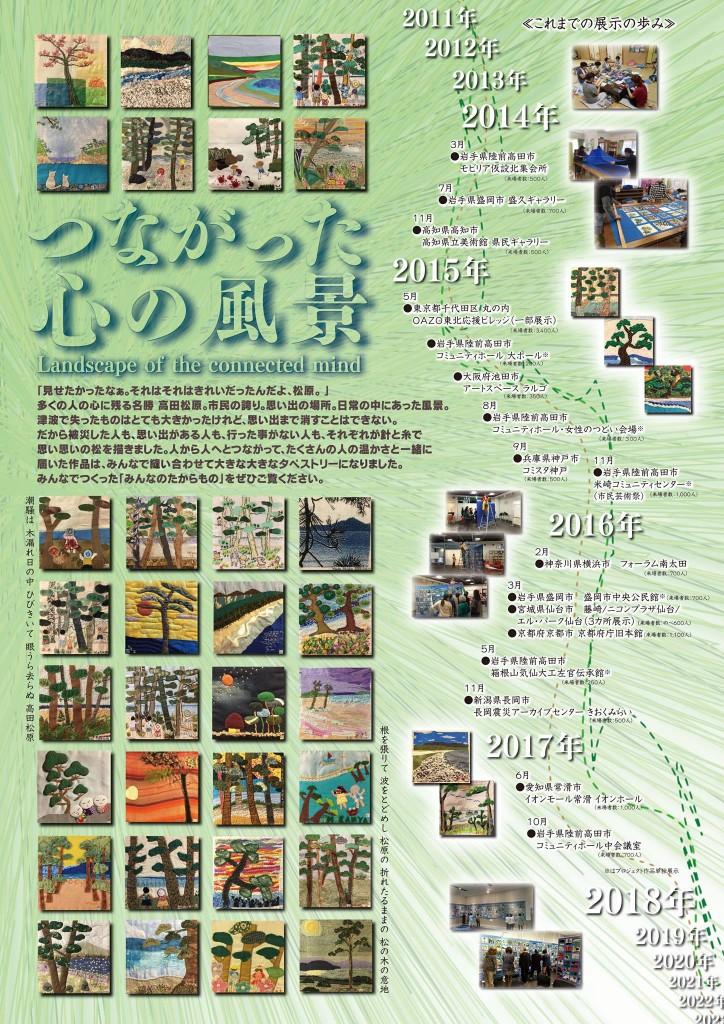matsubara_ura